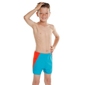 KesVir_boys_incontinent_swimwear_shorties_swim_shorts_special_needs_disabled_kids_older-children_teenagers