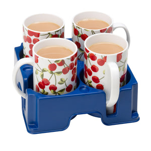 Muggi_Tray_stable_mug_cup_holder_nonslip_finger_holes_wheelchair-users_disabled_special_needs_hot_drinks