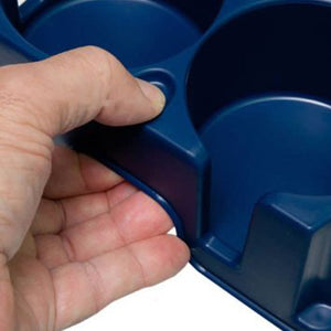 Muggi_Tray_stable_mug_cup_holder_nonslip_thumb_and_finger_holes_wheelchair-users_disabled_special_needs