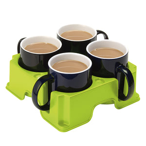 Muggi_Tray_stable_mug_holder_nonslip_finger_holes_wheelchair-users_disabled_special_needs_carry_4_cups