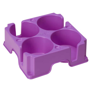 Muggi_Tray_stable_mug_cup_holder_nonslip_finger_holes_wheelchair-users_disabled_special_needs_purple