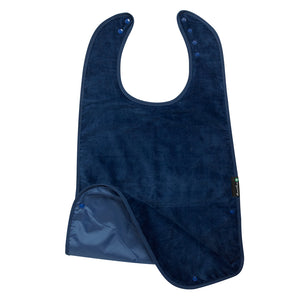 Mum2Mum_Super_Sized_Apron_Navy_Special_Needs_Bibs_Aprons