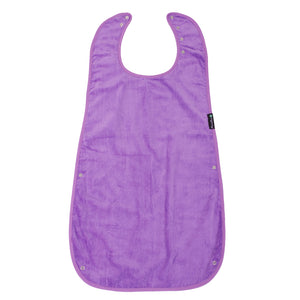 Mum2Mum_Super_Sized_Apron_Purple_Special_Needs_Bibs_Aprons