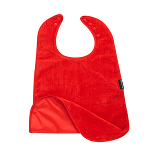Mum2Mum_Super_Sized_Apron_Red_Special_Needs_Bibs_Aprons