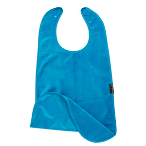 Mum2Mum_Super_Sized_Apron_Teal_Special_Needs_Bibs_Aprons