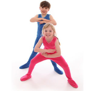 Scratch_sleeves_ankle_length_dungarees_for_children_with_eczema_and_sensitive_skin_to_stop_scratching