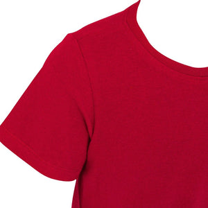 KayCey_Adaptive_clothing_for_older_children_with_special_needs_Short_Sleeve_Red_Shoulder