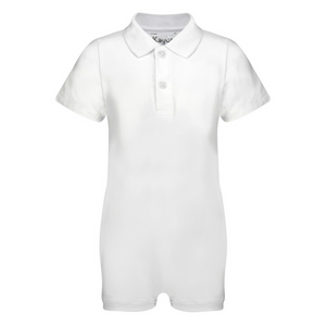 ayCey_Adaptive_clothing_for_older_children_with_special_needs_White_Blue_Front