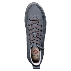 billy_footwear_black_to_floor_high_top_canvas_shoes_for_men_adults_lace_up_enclosure