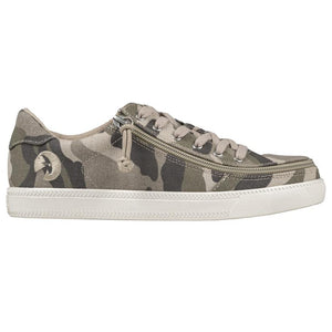 billy_footwear_adaptive_shoes_for_adults_special_kids_company_billy_footwear_womens_low_top_camo_side