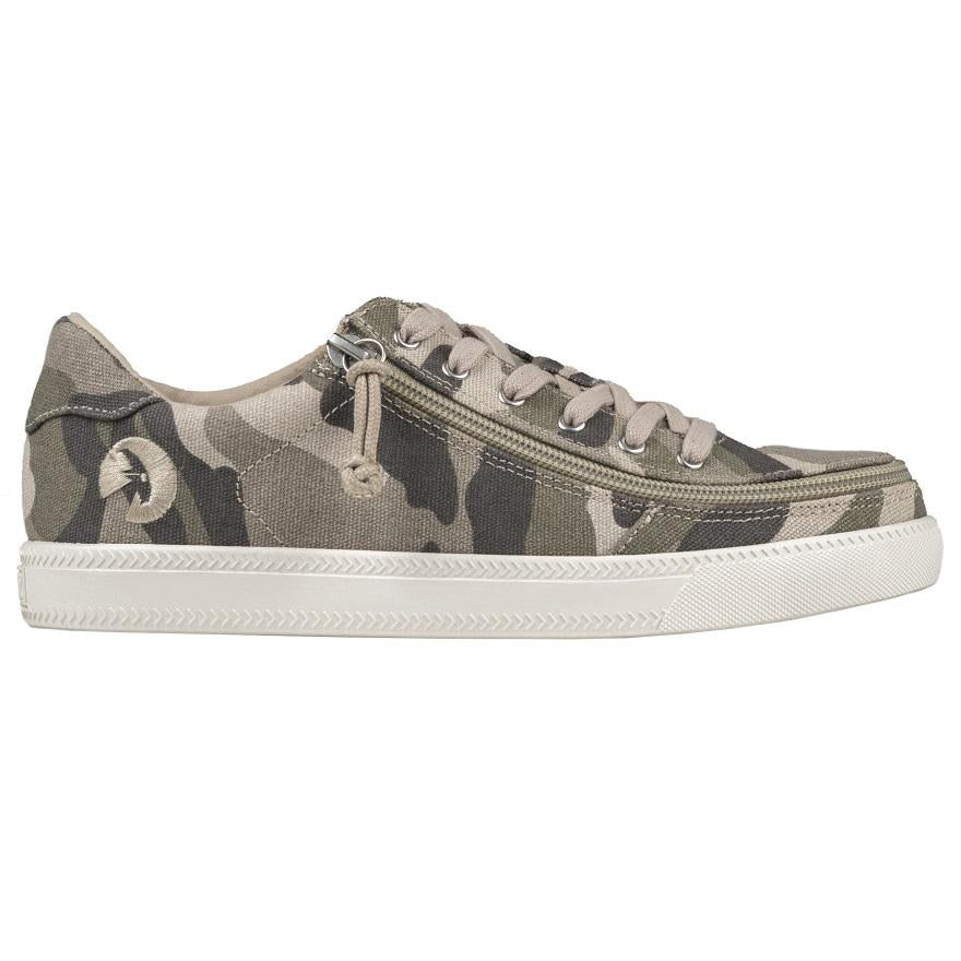 billy_footwear_adaptive_shoes_for_adults_special_kids_company_billy_footwear_womens_low_top_camo_main