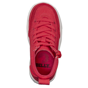billy_footwear_adaptive_shoes_for_children_special_toddler_company_billy_kids_high_top_red_shoes_top.