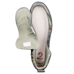 billy_footwear_camo_high_top_canvas_shoes_for_toddlers_and_kids_with_flexible_outsoles