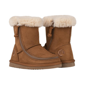 billy_footwear_toddler_faux_suede_cosy_boot_chestnut_colour_special_needs_shoes_1000x1000_ugg_adaptable