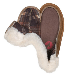 billy_footwear_toddler_faux_suede_cosy_boot_chestnut_colour_special_needs_shoes_1000x1000_inside_ugg_adaptable