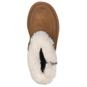 billy_footwear_toddler_faux_suede_cosy_boot_chestnut_colour_special_needs_shoes_1000x1000_top_ugg_adaptable