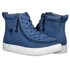 billy_footwear_navy_high_top_canvas_shoes_boots_for_men_adults_with_special_needs