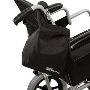 My_Buggy_Buddy_universal_cool_bag_cooler_lunch_food_clips_to_wheelchair_handle