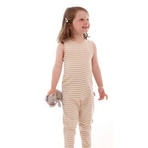 Scratch_Sleeves_Special_Needs_Button_Back_Footless_Dungarees_cappuccino_frontimage