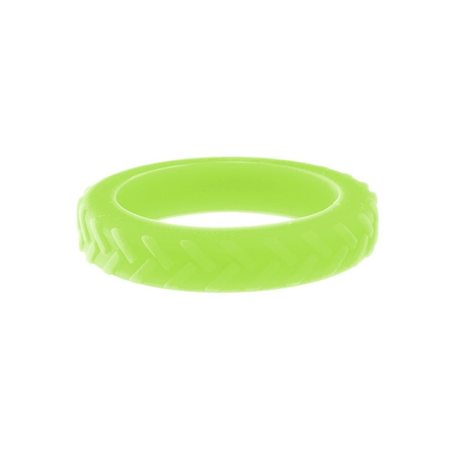 chewigem_rainbow_tread_bangle_hand_fidget_stim_chewable_chewellry_for_kids_with_sensory_needs