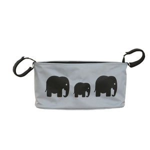 BundleBean_wheelchair_organiser_elephants_universal_storage_for_wheelchairs_special_needs
