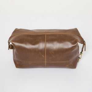 Journeyman Dopp Kit