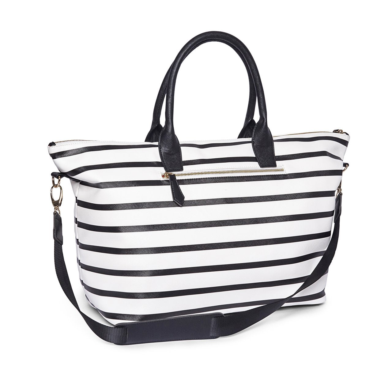 Mia Duffel Bag