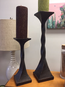 Candlestick - 2 sizes