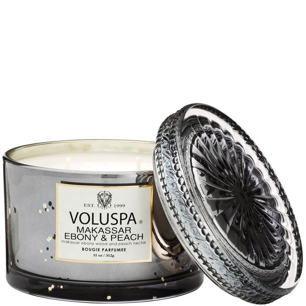 Voluspa - Corta Maison Collection
