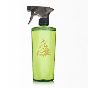 Frasier Fir All Purpose Cleanser