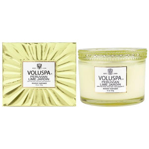 Voluspa - Peruvian Lime