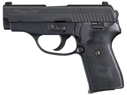 Concealed Carry and more for this pistol