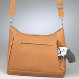 concealed carry purse hobo