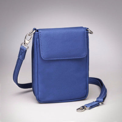 Perfect Cute Concealed Carry Purse | Traveler Purse