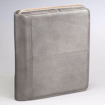 Concealed Carry iPad Case Closed