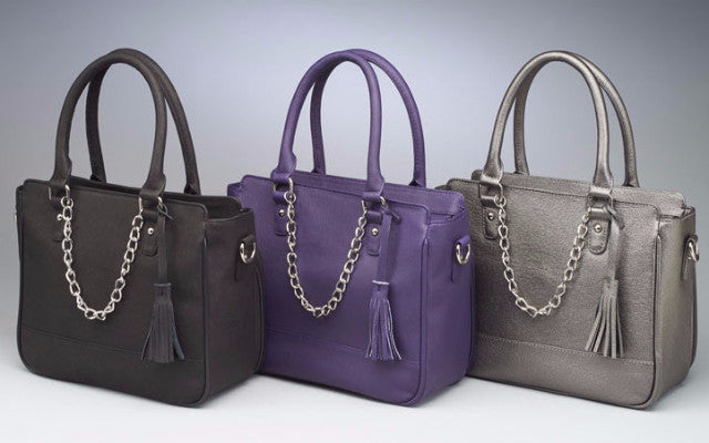 Park Avenue Concealed Carry Handbags