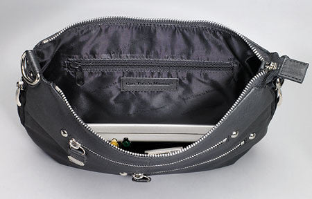 Standard Concealed Carry Handbag for Women