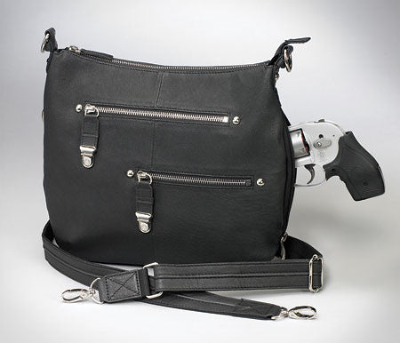 Everyday Concealed Carry handbag