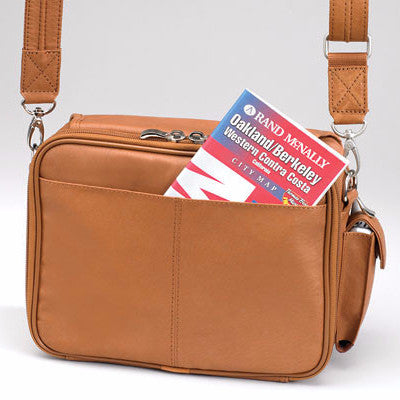 Boston Handbag Concealed Carry for Women