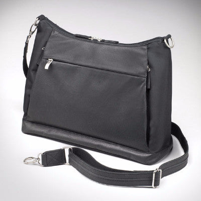 Large CCW Purse | Hobo