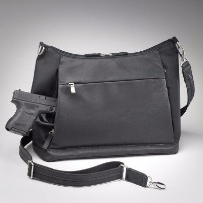 Funtional CCW Purse | Hobo