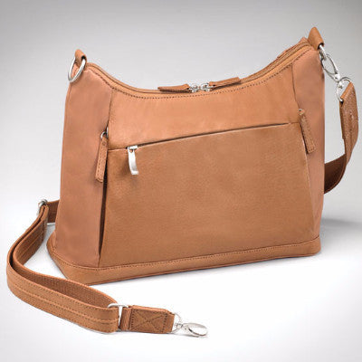 Women's Holster Bag with Strap | Hobo