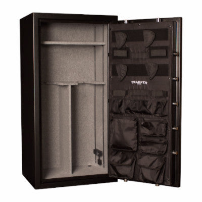 Tracker Safe Model M22 - Fireproof Gun Safe