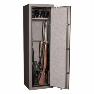 Tracker Safe Model TS08 - Fireproof Gun Safe