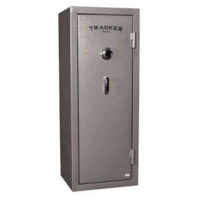 Tracker Safe Model TS14 - Fireproof Gun Safe