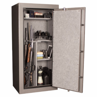 Tracker Safe Model TS22 - Fireproof Gun Safe
