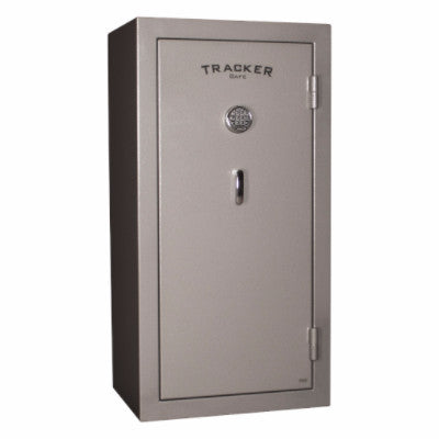 Tracker Safe Model TS24 - Fireproof Gun Safe