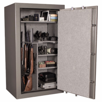 Tracker Safe Model TS30 - Fireproof Gun Safe