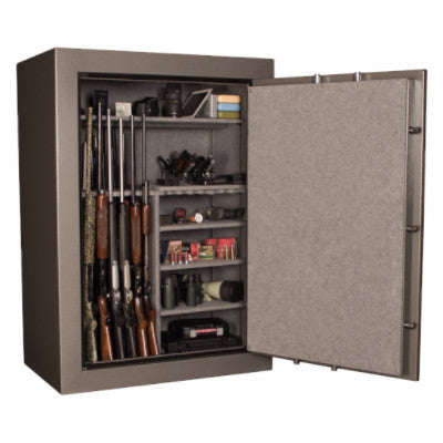 Tracker Safe Model TS64 - Fireproof Gun Safe