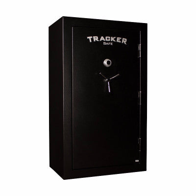 Tracker Safe Model M45 - Fireproof Gun Safe
